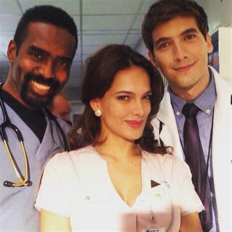 sala de urgencias serie pruzak sala de urgencias serie tv id 233 ias