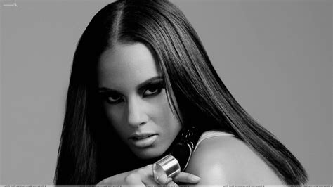 alicia keys wallpapers hd