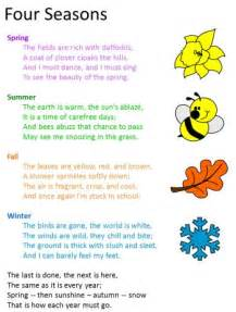 Spring Garden Family Practice - best ideas about song poem poems songs and poems ks1 on pinterest beautiful search and poem