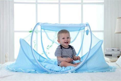 Kasur Tidur Bayi Murah kasur bayi kelambu harga murah gratis ongkos kirim
