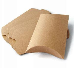 Box Kotak Merah Gift Natal Acara Packaging Permen kemasan cina kemasan produsen pemasok pabrik perusahaan merk produk berkualitas tinggi