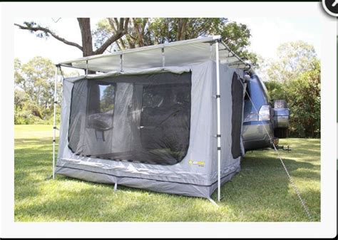 cer van tent awning 25 best ideas about car tent on pinterest