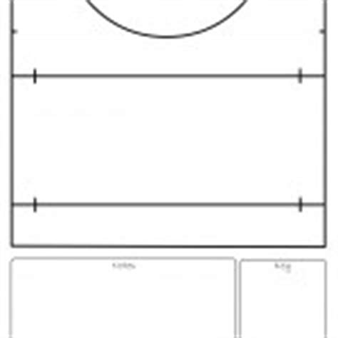 field hockey template obo sh t that really works keepers resources