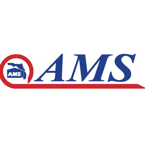 ams roofing florida ams central roofing contractors avon park florida