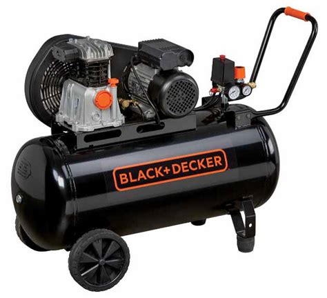 2hp black decker air compressor dublin ireland compressed air centre ltd
