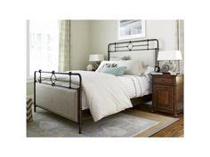 kittles bedroom furniture 1000 images about kittle s furniture on pinterest
