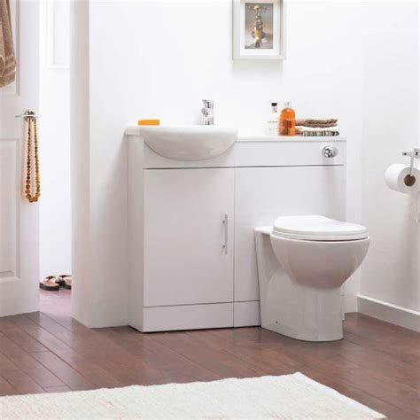 cloakroom bathroom ideas 10 cloakroom bathroom design ideas by victorian plumbing