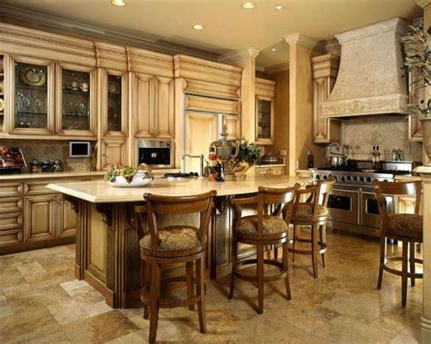 gorgeous kitchen designs 23 gorgeous mediterranean kitchen designs interior god