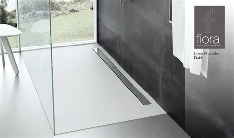 pdp box doccia spa box doccia idrosanitaria piave