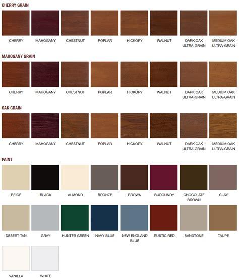 Alliance Garage Doors Openers Clopay Commercial Full Clopay Garage Door Colors