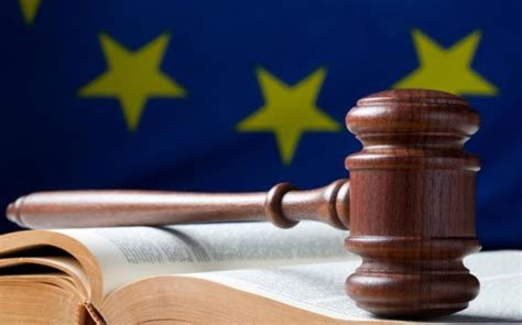 european court couples must be granted residency permits