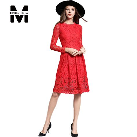 casual spring fashions for women merderheow new 2017 spring fashion women s lace long