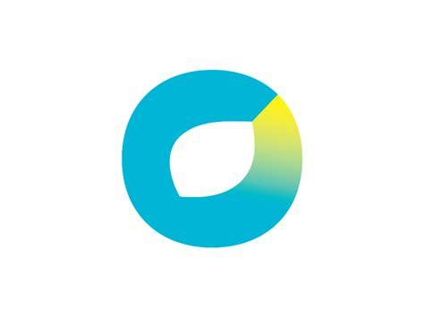 Chung Jung One Mayonnaise chung jung one logo logok