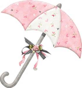 Christmas Craft Bells - яндекс фотки nitwit collection pinterest clip art decoupage and umbrella cards