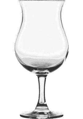 bicchieri per ristoranti bicchieri cocktail per bar e ristoranti pro bar