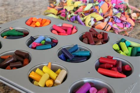 craft items recycling common household items for craft projects
