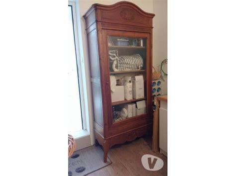 belle armoire tr 232 s belle armoire ancienne clasf