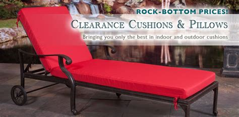 indoor bench cushions clearance cushions on sale bench cushions window seat cushions