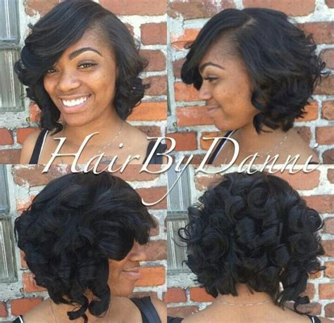 short pressed hairstyles 171 best images about natural hair silk press curls on