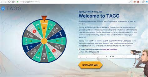 Spin And Win Paypal Money - tranh thủ nhận ngay 10 1000 về t 224 i khoản paypal diễn đ 224 n seo forum