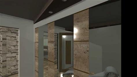 interior design youtube interior design of prague clinic interior pinterest