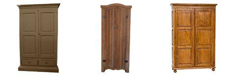 armadi arte povera dalani armadio in arte povera l eleganza legno