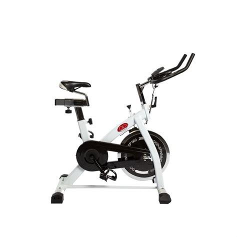 Vélo Elliptique Ou Tapis De Course by V 195 169 Lo D Appartement Pliable Intersport