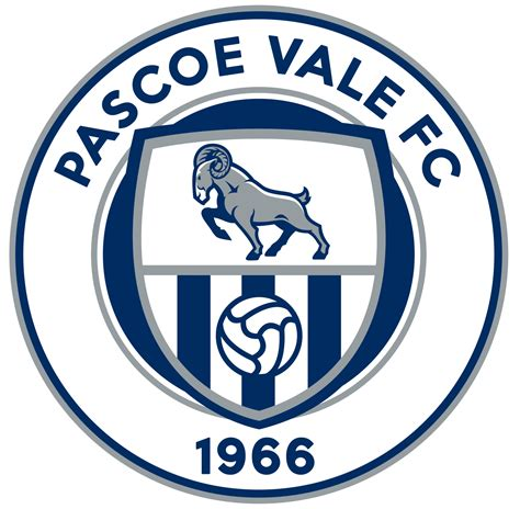 vale fc pascoe vale fc bentleigh green soccer club