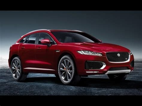 2020 Jaguar F Pace by 2020 Jaguar F Type Pictures And Luxury Car