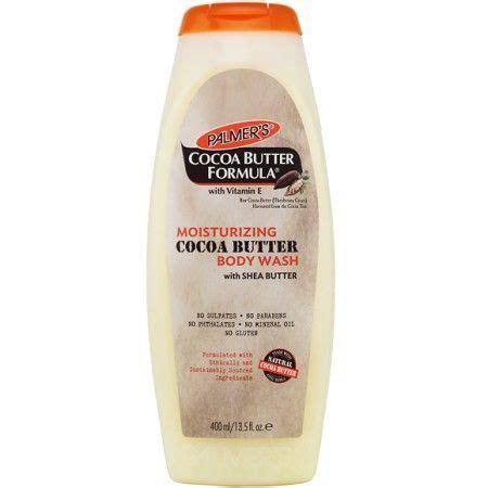 Palmer 39 S Cocoa Butter Formula Moisturizing Wash 400 Ml 41 best soap wash images on barber