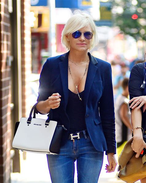 yolanda foster jeans find out why yolanda foster s health battle with lyme