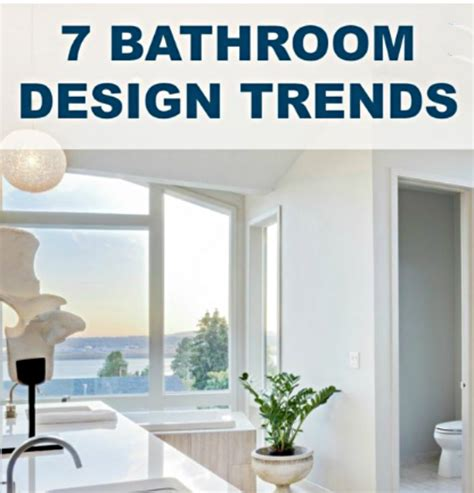 how to save money on a bathroom remodel how to save money on your bathroom remodel