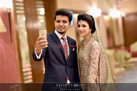 Bridal And Groom Pics by And Groom Wedding Collection Buy Fashion