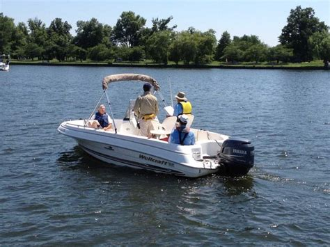 online boating course boating safety courses boating safety