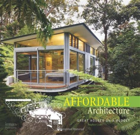 building an affordable house compare price to building an affordable house tragerlaw biz