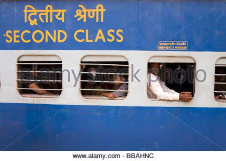 third class in indian railways classic reprint books second class indian railways coach passengers