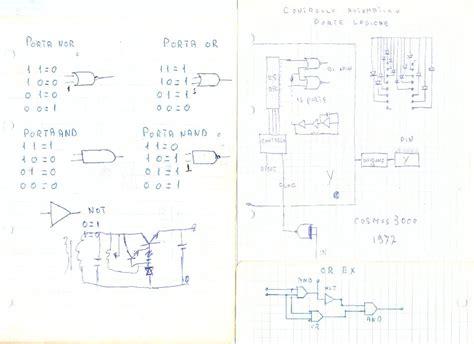materi transistor c945 guadagno transistor darlington 28 images libro06 radio d epoca restauri e riparazioni 130