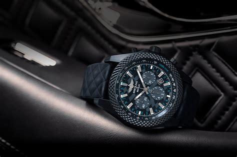 bentley breitling breitling for bentley