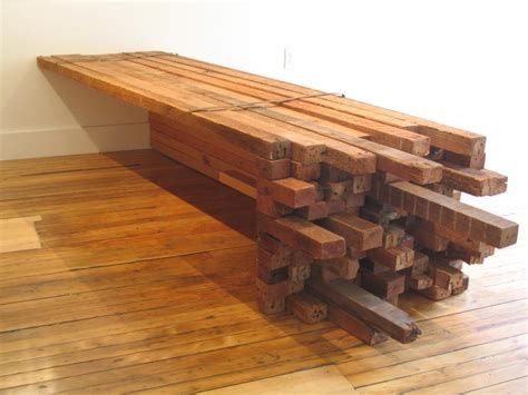 2 by 4 bench 21 original woodworking bench from 2x4 egorlin com