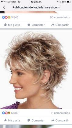 much is 1970s shag haircuts short hairstyles 2016 for women s over 50 for women