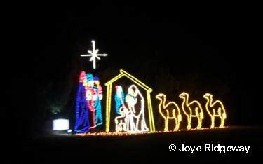 festival of lights charleston sc holiday christmas festival of lights in charleston sc