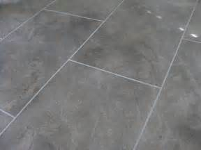 polished concrete quattro flooring