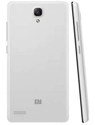 Hp Xiaomi Redmi Note 2 Prime Terbaru harga hp xiaomi redmi note prime spesifikasi kelebihan