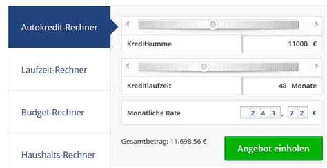 autokredit deutsche bank autokredit bank of scotland kredit test