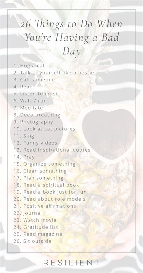 things to do in s day 17 best ideas about it is well on it is