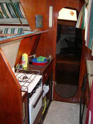 prout catamaran for sale by owner used prout quest 33 catamaran for sale by owner catternie