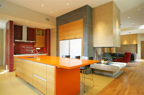 professional office color schemes palatable palettes 8 great kitchen color schemes