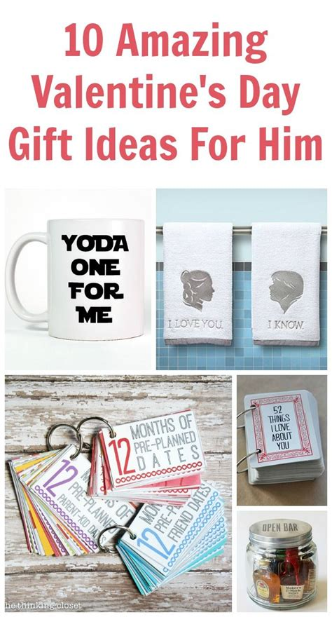 228 best images about be my valentine on pinterest