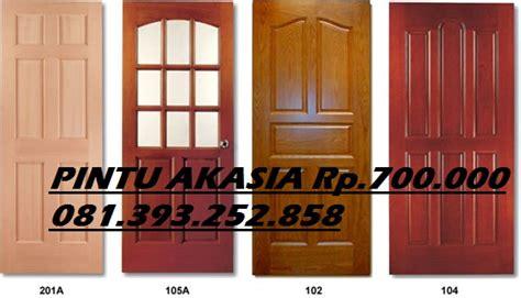 Gagang Pintu Minimalis Solid P6414 front solide wood doors products exterior doors calgary front doors lowes ideas snkdoor