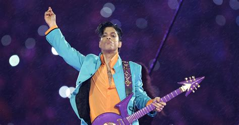 Seattle Warrant Search Prince Search Warrants Lay Bare Struggle With Opioids The Seattle Times
